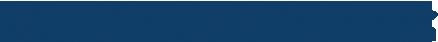 ΝΑΥΑΡΧΟΣ ΓΡΗΓΟΡΙΟΣ ΜΕΖΕΒΙΡΗΣ Logo